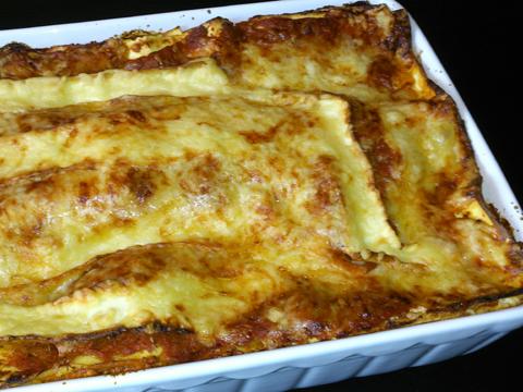 lasagne_morot_tomat_1