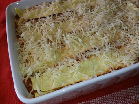 lasagne_morot_tomat_2