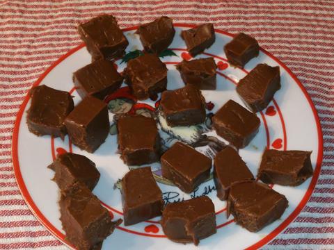 chokladfudge_bailys_4