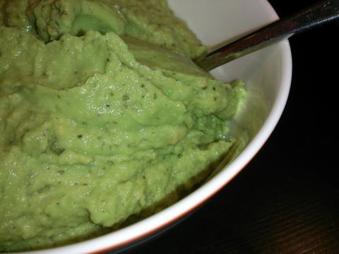 guacamole_avokado_kikarter_1