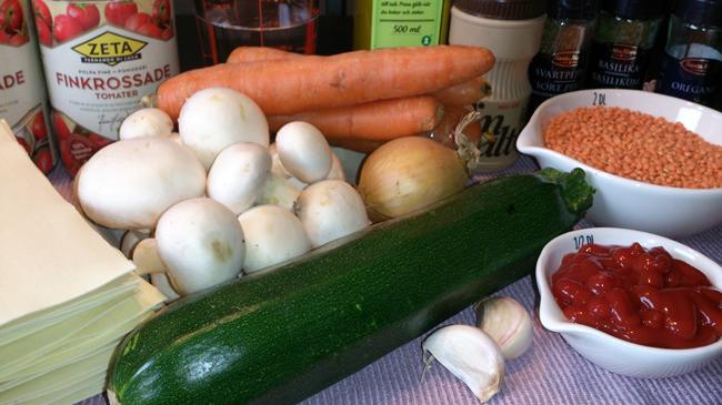 lasagne_vegetarisk_1