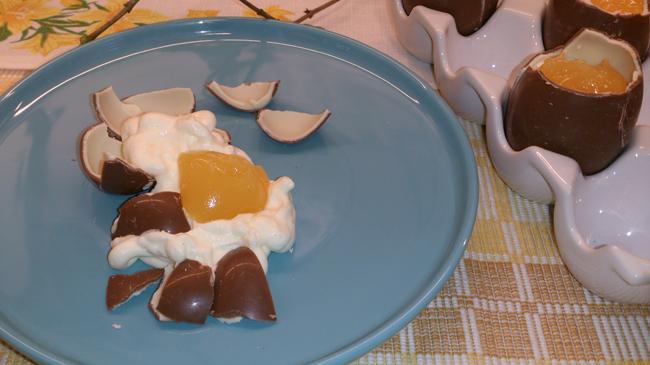 cheesecake_i_agg_2