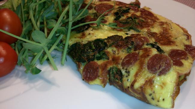 omelett_spenat_olkorv