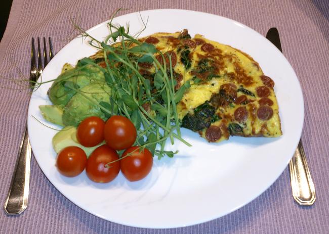 omelett_spenat_olkorv_1