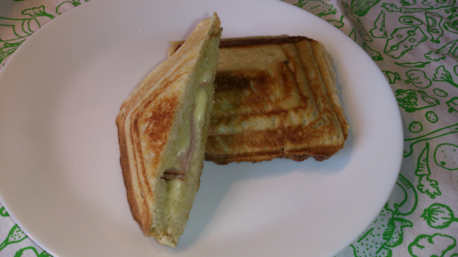 toast_ost_skinka