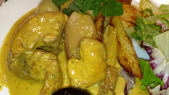 kycklinggryta_curry