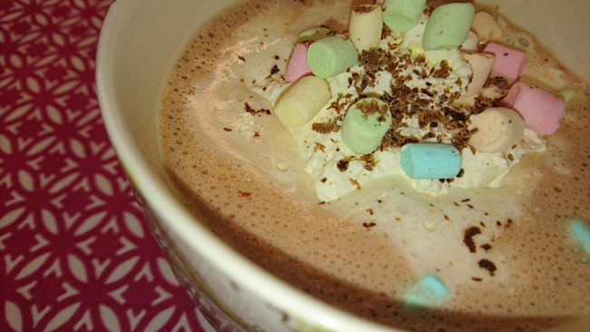 varm_choklad_1